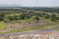 Teotihuacán, Wiki Loves Pyramids 2015 051.jpg