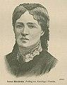 Teresa Mleczkowa Podług fot. Karolego i Puscha (76799).jpg