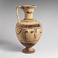 Terracotta Hadra hydria (water jar) MET DP121876.jpg