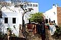 Terrasse Maison aux Oudayas de Rabat.jpg