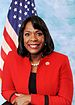 Terri Sewell, Official Portrait, 112th Congress.jpg