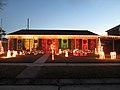 Terrytown Louisiana Xmas House 2014.jpg