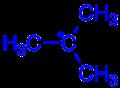 Tert-Butyl Radical V.1.png