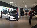 Tesla Showroom, Santana Row.jpg