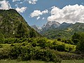 Tethi Mountains.jpg