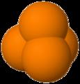Tetraphosphorus-3D-vdW.png