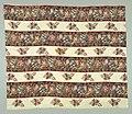 Textile (England), 1790 (CH 18421197).jpg