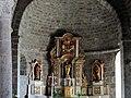 Thérondels - Église Notre-Dame -07.JPG