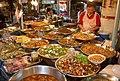 Thai-fast-food.jpg