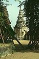 ThaiWatPhrathatLampangLuang04.jpg