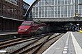 Thalys 4539, Amsterdam Centraal -- Het verkeerde kapje (17099994476).jpg