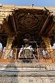 Thanjavur, Tamil Nadu, India (8199052715).jpg