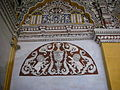 Thanjavur palace 0123.JPG