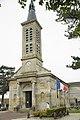 Thaon, Eglise paroissiale Saint-Pierre-PM 30566.jpg