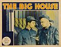 The-Big-House-1930-LC-1.jpg
