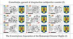 The-Constitution-of-Romania---Citizens---Rights.jpg