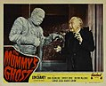 The-mummys-ghost-movie-poster-1944-1020529051.jpg