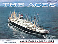 The Aces with Deck Plans Aug 1961 Pg01.jpg