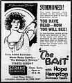 The Bait (1921) - 3.jpg
