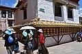 The Barkhor, Lhasa (65) (43609236902).jpg