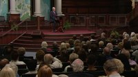 File:The Battle For Self-control – Dr. Charles Stanley.webm