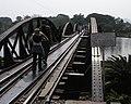 The Bridge over the River Kwai (3186886383).jpg