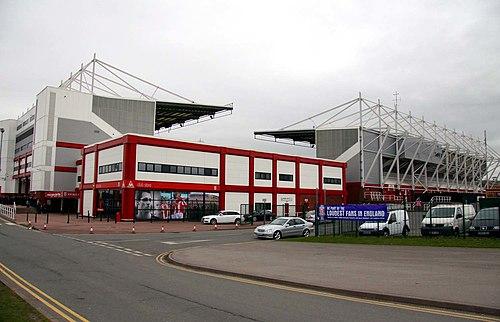 500px-The_Britannia_Stadium_-_geograph.org.uk_-_1814513.jpg