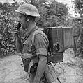 The British Army in Burma 1945 SE2364.jpg