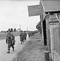 The British Army in Normandy 1944 B5289.jpg