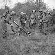 The British Army in the United Kingdom 1939-45 H9425.jpg