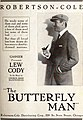 The Butterfly Man (1920) - 2.jpg