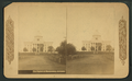 The Capitol of Montgomery, Alabama, from Robert N. Dennis collection of stereoscopic views.png