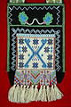 The Childrens Museum of Indianapolis - Bandolier bag - detail.jpg