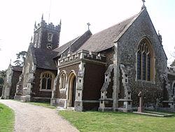 The Church of St Mary Magdalene, Sandringham.jpg