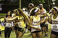 The Color Run by Desigual Barcelona.jpg