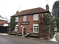 The Crown Inn, Little Missenden-geograph-2806675-by-Ian-S.jpg
