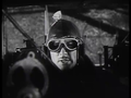 The Dawn Patrol (1938 film) 01.png