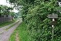 The Dawsey Walk - geograph.org.uk - 834947.jpg