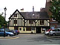 The Dolphin Inn, Derby - geograph.org.uk - 80296.jpg