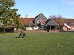 The Douglas Bader Public House - geograph.org.uk - 1025872.jpg