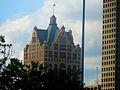 The Faison Building - panoramio (1).jpg