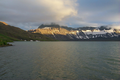 The Gates from across Surprise Lake Mount Aniakchak.png