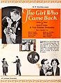 The Girl Who Came Back (1923) - 1.jpg