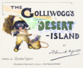 The Golliwogg's Desert-Island cover.png