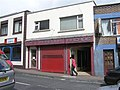 The Harbour Arcade, Coalisland - geograph.org.uk - 1413377.jpg