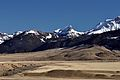 The Helmet Madison Range.jpg