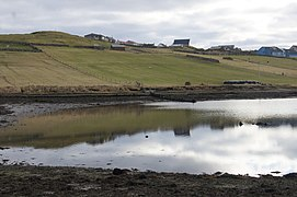 The Houb, Brough, Whalsay (geograph 3347807).jpg