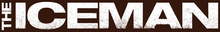 Description de l'image The Iceman Logo.png.