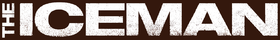 The Iceman Logo.png