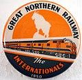 The Internationals pinback button 1950.JPG